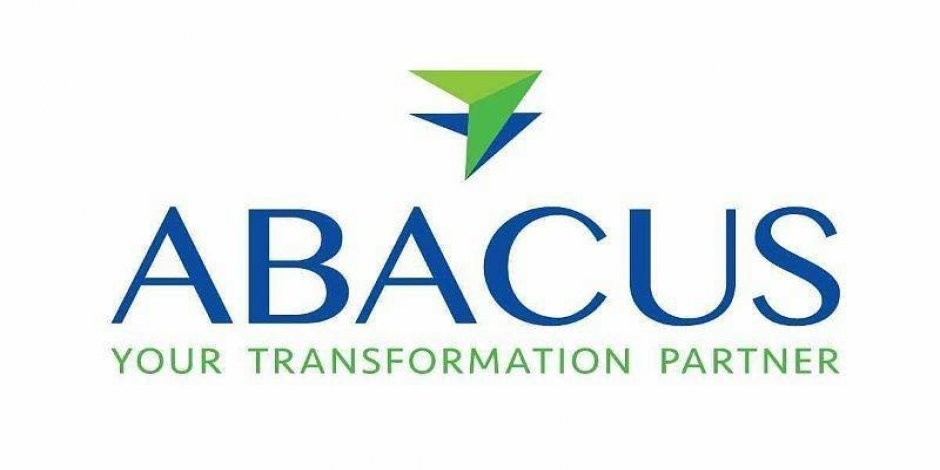 Since 1987, Abacus has pioneered the business transformation services industry in Pakistan. Over our 30-year journey, we have evolved through a focus on building deep partnerships with global leaders and sustained investment in widening our global reach. We have constantly been expanding our operations and currently have offices in 5 countries, serving over 600 enterprise clients across the globe.