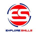 Company's avatar