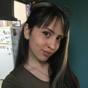 User's avatar