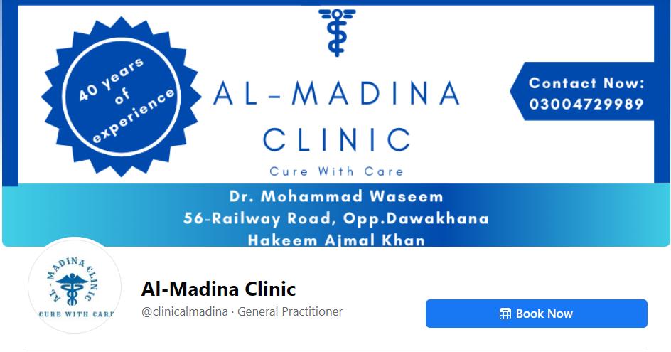 https://www.facebook.com/clinicalmadina