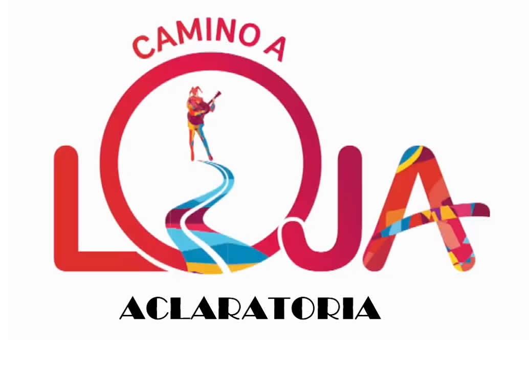 El Programa Camino a Loja es el segundo evento cultural más importante de Ecuador.