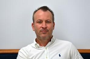 Steve Dunne CEO Group Savvy