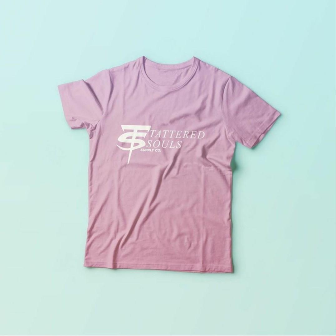 Original Shirt (Alt)