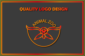 Hi dear , I am a professional, passionate and energetic, working for many years in the respective field, have unique, modern, attractive designing skills and I am expert in adobe illustrator as well as adobe photo shop as a graphic designer and communicate in a friendly way. I have designed for many businesses. Buyer's satisfaction is my top priority. I'll deliver an amazing design . I take a lot of pride in creating original aesthetically pleasing design.So you feel free to contact me.Thanks