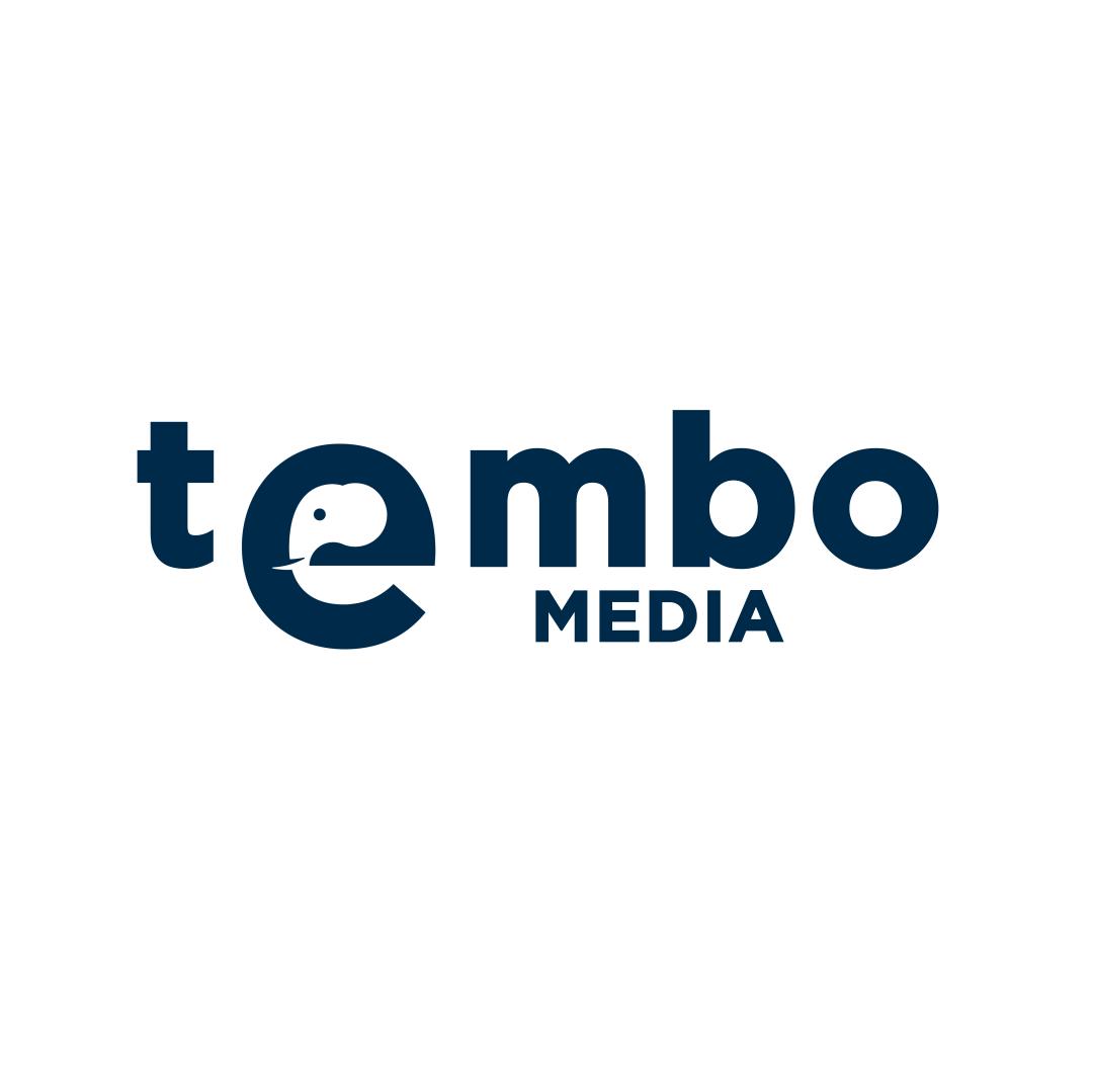 Tembo Media Agency Logo