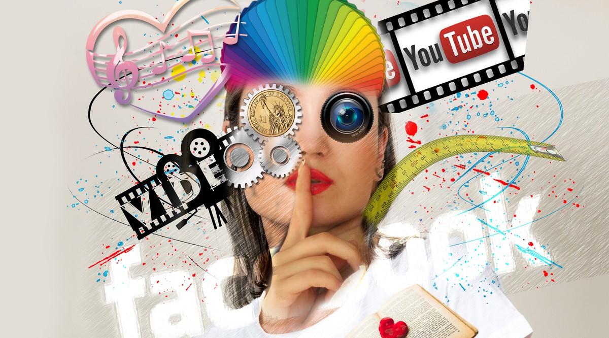 Video Ads Sampl