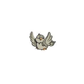 Vactor bird